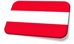 Flag_of_Austria
