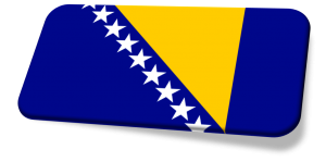 Flag_of_Bosnia_and_Herzegovina