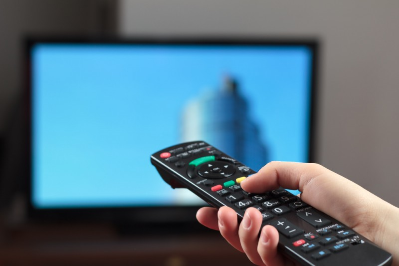 10 émissions télévisées populaires en France que vous devriez regarder